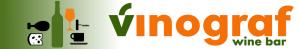 logo_vinograf